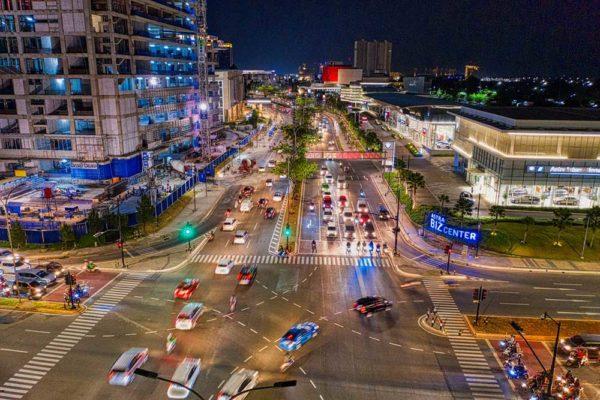traffic-management